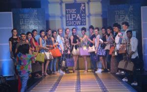 Fashion Show ILPA