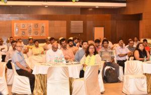 ILPA seminar 7