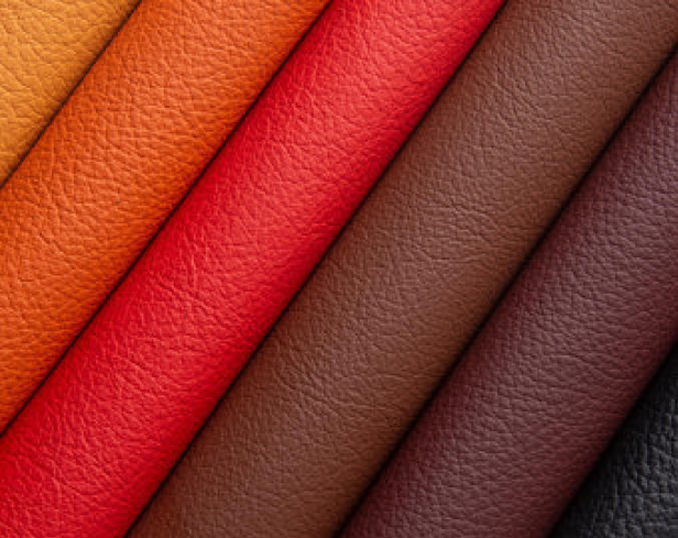 Leathers